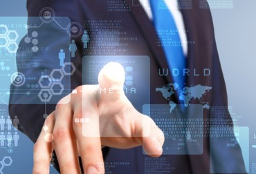 Business-Web-Design