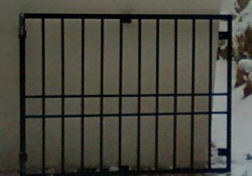 im_12_2_gratii-metalice-de-protectie-ferestre
