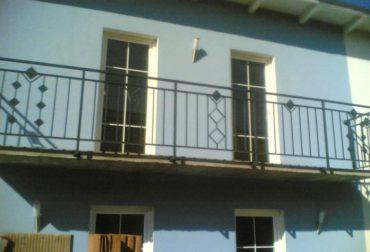 im_14_1_balustrada-balcon-fier