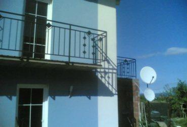 im_14_2_balustrada-balcon-fier