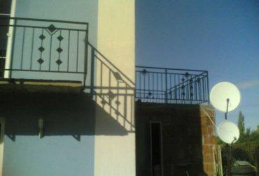 im_14_3_balustrada-balcon-fier