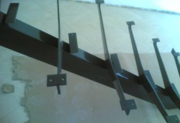 im_18_3_scara-structura-metalica