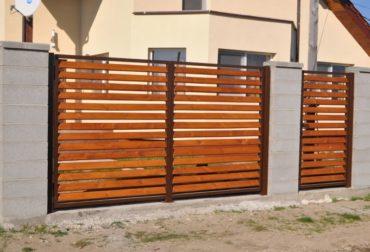 im_20_0_gard-structura-metalica-cu-lemn