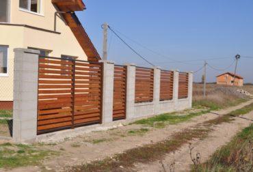 im_20_1_gard-structura-metalica-cu-lemn