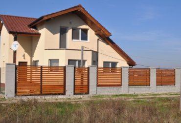 im_20_2_gard-structura-metalica-cu-lemn