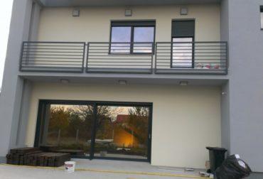 im_23_0_balustrada-balcon-fier
