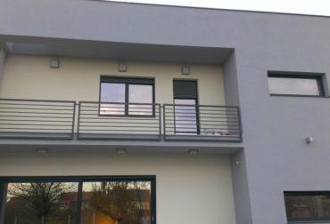 im_23_1_balustrada-balcon-fier