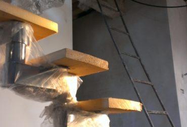 im_24_0_scara-din-lingouri-inox-cu-trepte-lemn