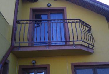 im_27_1_balustrade-balcoane-fier
