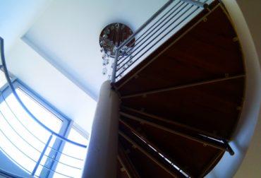 im_42_1_balustrada-din-inox
